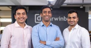Darwinbox แพลตฟอร์มเทคโนโลยี HR เอเชียพร้อมโต Salesforce Ventures นำทีมให้ทุน