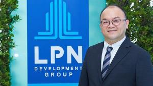 LPN Wisdom คาดอสังหาฯ ปี 64 ติดลบ 3% ถึงเติบโต 10% ลุ้นมาตรการรัฐคุมโควิด-19 อยู่