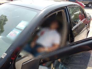 คนร้ายจ่อยิงพ่อค้าขายน้ำเต้าหู้ดับคารถริมถนน อ.ท่ายาง ตำรวจตั้งประเด็นหึงหวง