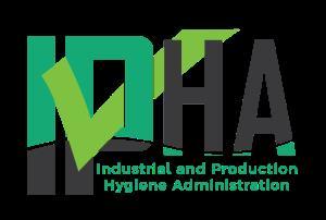 3 องค์กรชู IPHA การันตีอาหารไทยปลอดภัยจากโควิด-19