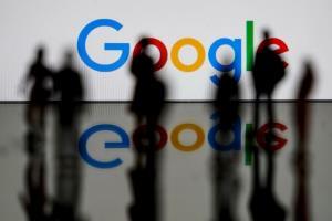 Google ขู่ระงับบริการใน 'ออสเตรเลีย' หากถูกกม.บังคับให้จ่ายค่าลิขสิทธิ์ข่าว