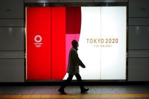 """เช็กชีพจร """"โอลิมปิก 2021"""" โควิดทำร่อแร่ นับถอยหลัง 6 เดือนสุดท้าย ยังน่าเป็นห่วง"""