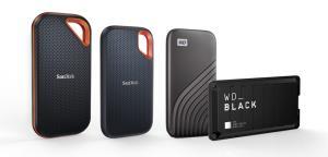 Wow Gadget : Redmi, Samsung, WD และ Amazfit