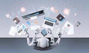 CIBA DPU แนะนักธุรกิจไทยศึกษาควอนตัมคอมพิวเตอร์ของจีน ประมวลผลเร็วกว่า Google หมื่นล้านเท่า