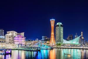 ภาพจาก องค์การส่งเสริมการท่องเที่ยวแห่งประเทศญี่ปุ่น