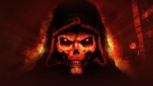 """วงในเผย """"Diablo II"""" เตรียมทำฉบับรีเมก"""