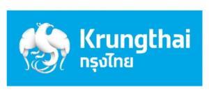 """กรุงไทยไขคำตอบ """"จองซื้อหุ้น OR"""" ย้ำลำดับขั้นไม่มีผล รู้ผลภายใน 6 ก.พ.นี้"""