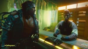 """บริษัทวิจัยเผย """"Cyberpunk 2077"""" รายรับเปิดขายสูงสุดตลอดกาล"""