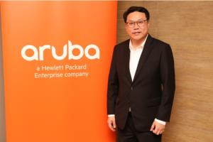 Aruba ClearPass กลุ่มผลิตภัณฑ์ด้านความมั่นคงปลอดภัยทางไซเบอร์ รับรางวัล Cyber Catalyst Designation ติดต่อกันเป็นปีที่สอง