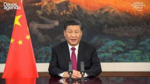 'สี' แซะ 'ไบเดน' อย่าเริ่มสงครามเย็นรอบใหม่ ขณะปักกิ่งประกาศซ้อมรบทะเลจีนใต้ รับมือมะกันอวดอำนาจ