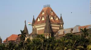 นักสิทธิอึ้ง! ศาลอินเดียตัดสิน 'ลูบคลำโดยไม่ถอดเสื้อ' ไม่ถือว่าล่วงละเมิดทางเพศ
