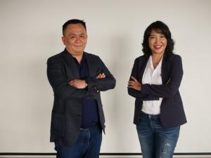 Buzzebees  ร่วมทุน Sabuy ทรานส์ฟอร์มธุรกิจค้าปลีก  กลยุทธ์ Loyalty Program สร้างมูลค่าเพิ่มบน POS
