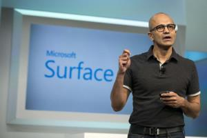 Surface Pro 7+ไมโครซอฟท์พลาดหรือฉลาดในยุคโควิด-19?