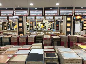 สะเทือนตู้ขนส่งขาด-จีนขึ้นราคาสินค้าแก้หยวนแข็ง ธุรกิจนำเข้าวัสดุฯ แบกต้นทุนเพิ่ม