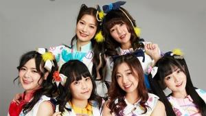 ปิดฉาก AMERYU ไอดอลสายญี่ปุ่น จ่อเรียกค่าเสียหาย 4 สมาชิกละเมิดสัญญา