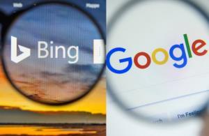 รอเสียบ! ไมโครซอฟท์เสนอ 'Bing' เป็นทางเลือกให้ออสเตรเลีย หลัง 'Google' ขู่ระงับบริการจากปัญหาลิขสิทธิ์ข่าว