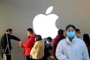 บ๊ายบาย! Apple ย้ายฐานผลิต iPad จากจีนไปเวียดนาม-มาเลย์ เพิ่มกำลัง iPhone ในอินเดีย