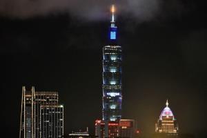 เศรษฐกิจไต้หวันโตแซงหน้าจีนครั้งแรกในรอบ 30 ปี พุ่งแรงสุดในเอเชีย