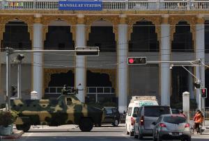 อ้อยเข้าปากช้าง!IMFพลาดเพิ่งส่งเงินนับหมื่นล้านช่วยรบ.พม่าสู้โควิด-19ก่อนรัฐประหาร หมดสิทธิ์เรียกคืน