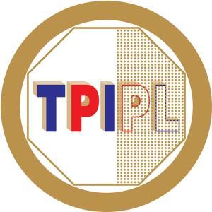 TPIPL ออกหุ้นกู้  4,000 ล้านบาท