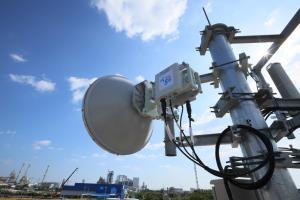 ดีแทค ใช้ 5G ดึงศักยภาพ IoT บริหารจัดการน้ำอัจฉริยะในภาคอุตสาหกรรม