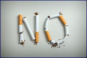 สูบหรือไม่ก็ช่วยได้!! หมอประกิตแนะ10 วิธีห่างไกลมะเร็งจากบุหรี่