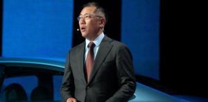 สำหรับ Hyundai-Kia ดีลนี้มีโอกาสเกิดขึ้นสูงมากจากการผลักดันของประธานคนใหม่ของบริษัทอย่าง Euisun Chung