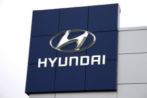 ด้วยการทำงานร่วมกับ Apple ผู้นำของ Hyundai-Kia เชื่อว่าจะทำให้บริษัทเร่งพัฒนารถขับเคลื่อนอัตโนมัติของตัวเองได้เร็วขึ้น