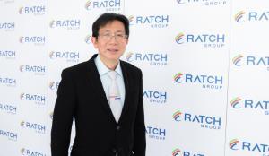 RATCH ตั้งเป้า M&A ปีนี้อีก 245 MW