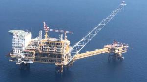 ก.พลังงานยืดอกรับอนุญาโตฯ ปมรื้อถอนแท่นทำก๊าซฯ ปี 65 เสี่ยงวูบ สบช่องดันนำเข้า LNG