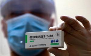 วัคซีนซิโนฟาร์มจากจีนถึงกัมพูชาสุดสัปดาห์นี้ 'ฮุนเซน' อาสาฉีดคนแรก