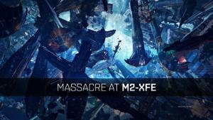 """EVE Online คว้าสถิติโลก """"สงครามมูลค่าสูงที่สุด"""" ในโลกวีดีโอเกม"""