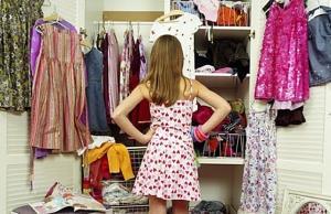 แนะ 5 วิธี จงหาทำ!! เพื่อไม่ให้เสื้อผ้าในตู้กลายเป็นขยะ