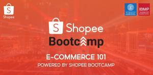 'Shopee Bootcamp' บุก Thammasat Business School ส่งต่อความรู้ - ทักษะด้านออนไลน์แก่นักศึกษา