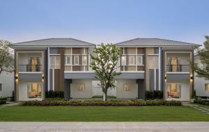 ลลิลฯ จัดแคมเปญพิเศษ 'บ้านแห่งรัก 64' กุมมือมาจองบ้าน ได้บ้านใหม่