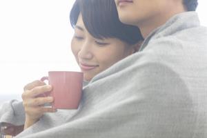 """สาวญี่ปุ่นบอกมีความสุขแน่นอนถ้าคบกับคนที่มีลักษณะ  """"เปิดใจกว้าง?"""""""