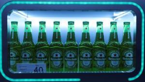 "In Clip: โควิด-19 ทำพิษ ""เบียร์ไฮเนเก้น"" สั่งปลดพนักงาน 8,000 คนทั่วโลก"