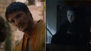 """ซีรีส์คนแสดง The Last of Us ได้ตัวผู้รับบทนำ """"โจเอล-เอลลี"""""""