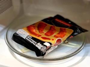ซีพีเอฟ ยกระดับคุมเข้มทุกขั้นตอนการผลิตสูงสุด การันตีบรรจุภัณฑ์อาหารปลอดภัย