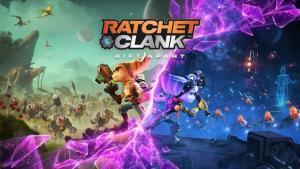"""Ratchet & Clank: Rift Apart"" โชว์ขุมพลัง PS5 มิถุนายนนี้"
