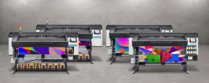 HP นำเสนอโซลูชันการพิมพ์รูปแบบใหม่ เพื่อความยั่งยืน ลดปริมาณคาร์บอน-พลาสติก