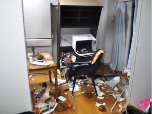 แผ่นดินไหวญี่ปุ่น ผวาครบรอบ 10 ปีธรณีพิโรธฟูกูชิมะ (ชมคลิป)