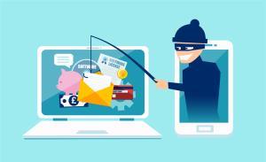 เตือนภัยเว็บดังติดมัลแวร์ขุดเงินคริปโต หลังแฮกเกอร์หัวใสฝังคริปโตแจ๊คกิ้งให้ผู้ใช้งานขุดเงินให้แทน