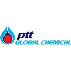 PTTGC งวดนี้กำไรทรุดเหลือ 199 ล้าน ผลกระทบโควิด-19 ขาดทุนสต๊อกน้ำมัน