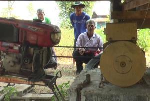 แจงปมดรามา! ชาวบ้านร้องไม่มีไฟฟ้าใช้กว่า 50 ปี เทศบาลชี้เป็นที่ นสล.ไม่สามารถขยายเขตไฟฟ้าได้