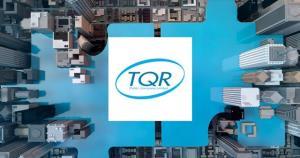 หุ้น TQR เทรดวันแรกชนซิลลิ่ง 200%