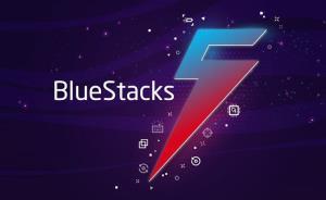BlueStacks เผยยอดดาวน์โหลดทะลุ 1 พันล้านครั้ง พร้อมเปิดตัวเวอร์ชันใหม่รองรับ ARM