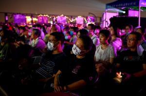 ทุบสถิติ! ชาวจีนแห่ชมภาพยนตร์มากเป็นประวัติการณ์ หลังไม่ได้กลับบ้านช่วงตรุษจีน