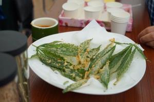 ปลดล็อกกัญชา ... ความหวังของผู้ประกอบการและ ร้านอาหารไทย