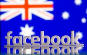 """สวดยับ 'เฟซบุ๊ก' หลังบล็อกเพจข่าวออสเตรเลีย """"#ทิ้งแพลตฟอร์มโซเชียลดัง"""" ติดเทรนด์ทวิตเตอร์"""